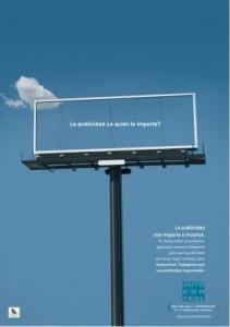 autocontrol-publicidad