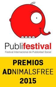 publifestival2015