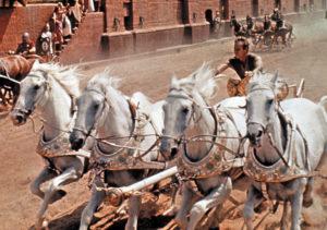 Carrera-de-Cuadrigas-Ben-Hur